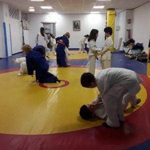 judo_irun_niños_2