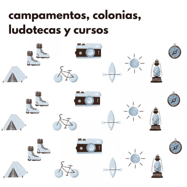 campamentos_ludotecas_cursos_irun_hondarribia_gipuzkoa