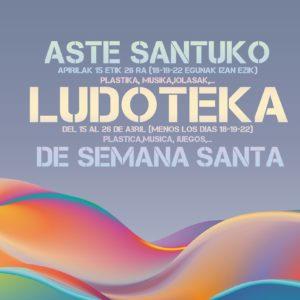 skola_musik_ludoteca_semana_santa_2019_irun