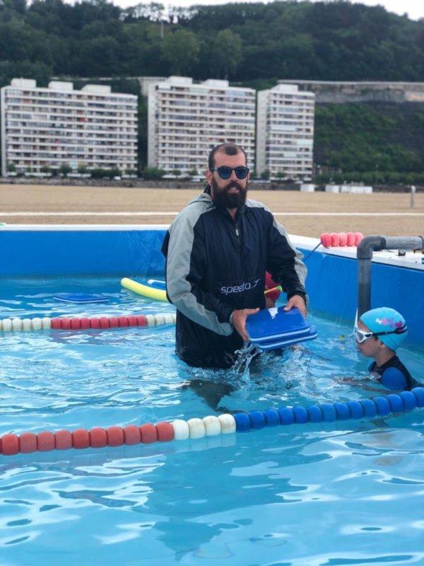 natación_tin_tin_hondarribia_3