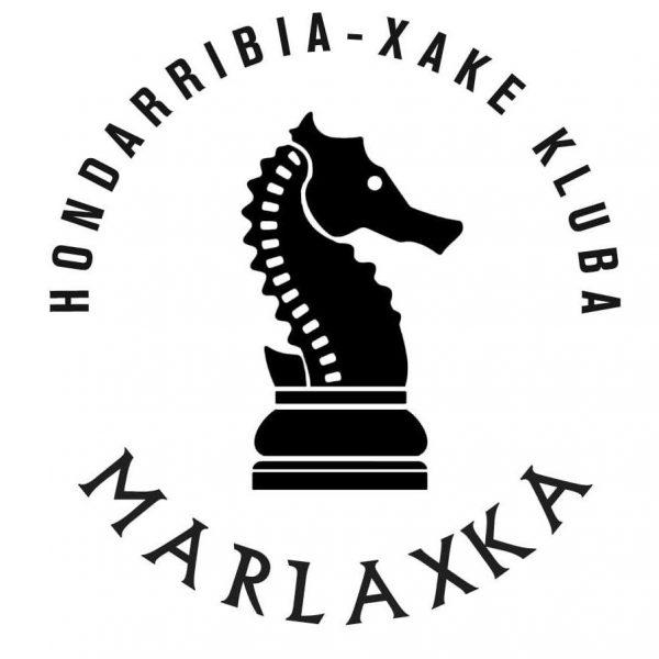 ajedrez-Hondarribia Marlaxka Xake Kluba-Hondarribia