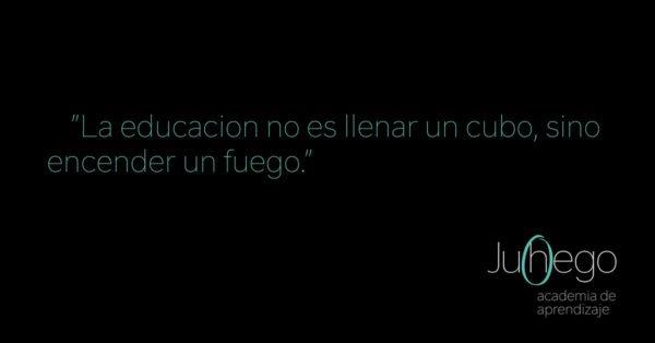 juhego-4
