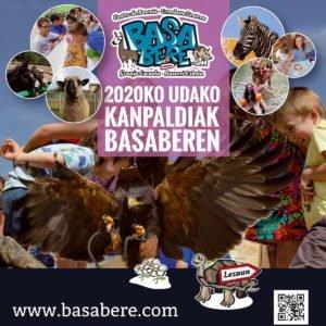 campamento_basabere_navarra