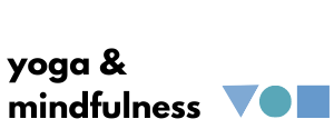 yoga_mindfulness_irun