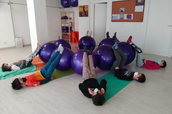yoga_sol del loto:_Irun
