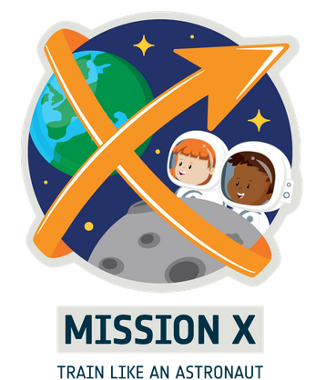 Missionx_eureka_donostia