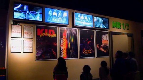 eureka zientzia museoa_semana santa_Donostia_San Sebastián