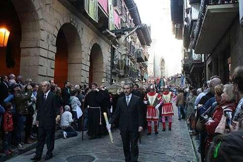 procesión-semana-santa-Hond