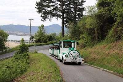 tren-verde-Hondarribia