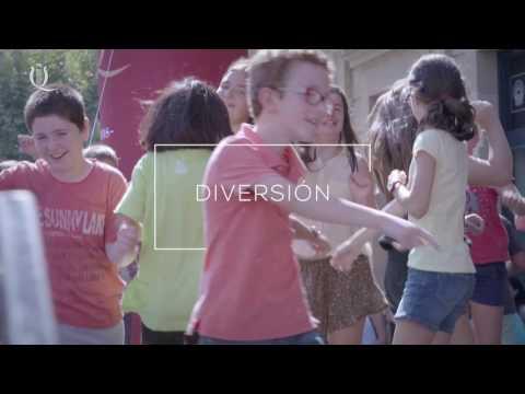 77 Quincena Musical de San Sebastian: quincena infantil