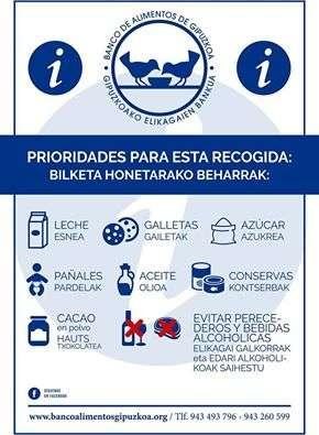irun-hondarribia_banco-de-alimentos
