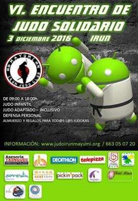 judo-solidario_irun