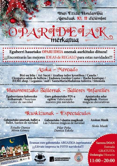 oparideiak_hondarribia