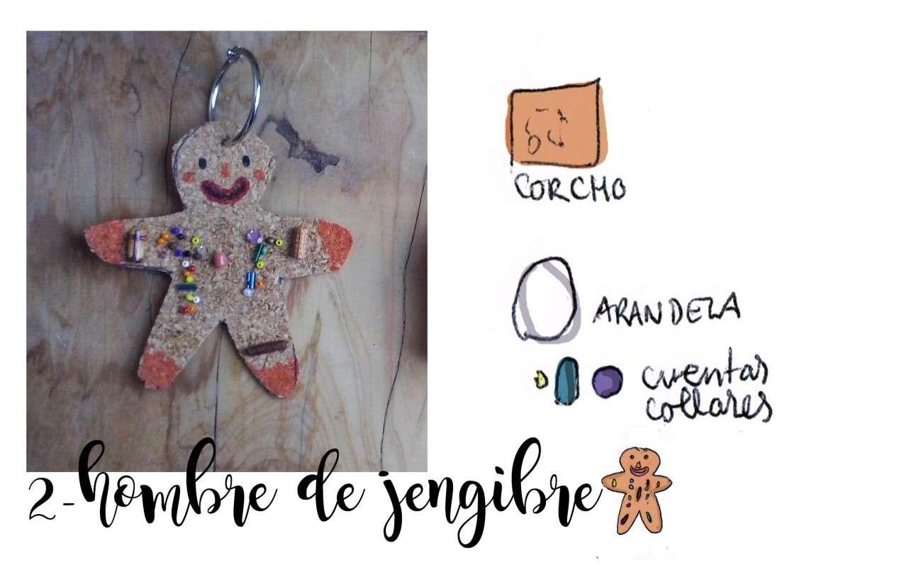 manualidades_eskulanak_navidad_niños_ananaart_2