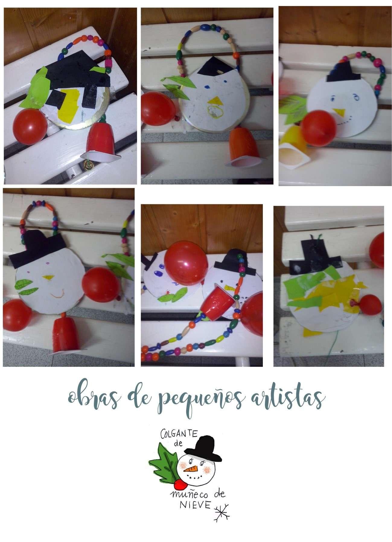 manualidades_eskulanak_ananaart_niños_10