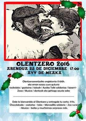 irun_-llegada-de-olentzero_meaka