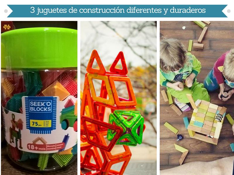magformers_irun_tegu_hondarribia_construcción