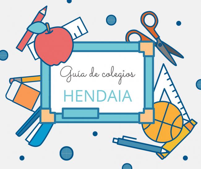 ecole_colegio_hendaia