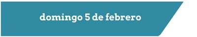agenda para el fin de semana-irun-Hondarribia-Hendaia