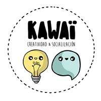 kawai_manualidades_talleres_irun
