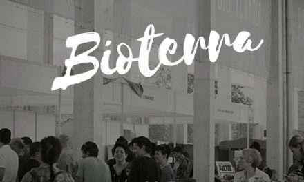 Bioterra 2017, del 2 al 4 de junio en Ficoba, con actividades para las familias