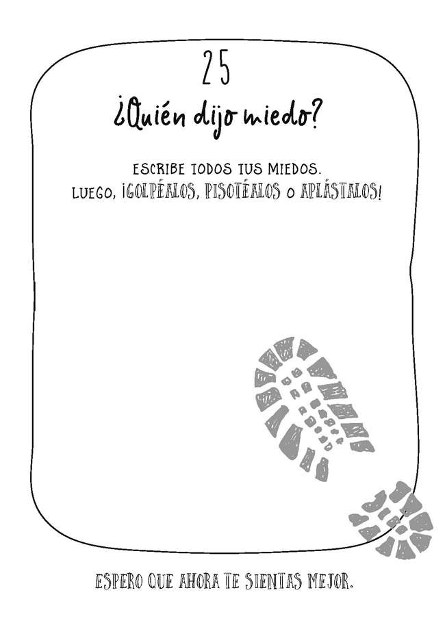 Leyendo en familia_Virginia Gil Rodríguez_Hondarribia