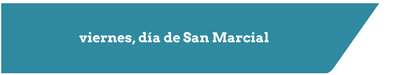 viernes 30 de junio_fiestas de San Pedro y San Marcial_Irun
