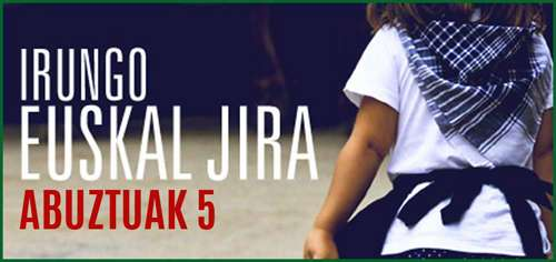 irungo-euskal-jira-Irun