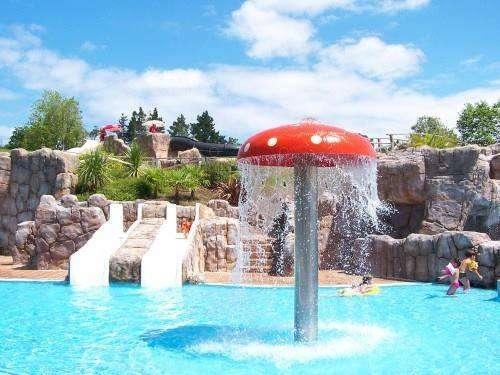 piscinas de hernani_HERNANI
