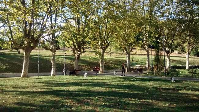 parque-Gain-Gainean_Girabir
