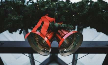 ¡ La navidad llega a Irun !