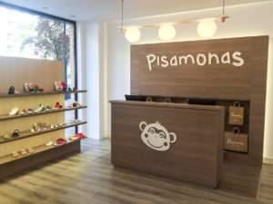 pisamonas-tienda infantil-calzado-online-San Sebastián-Donostia