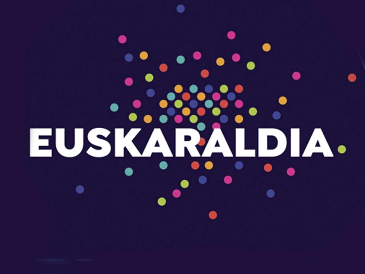 euskaraldia 2018-IRUN