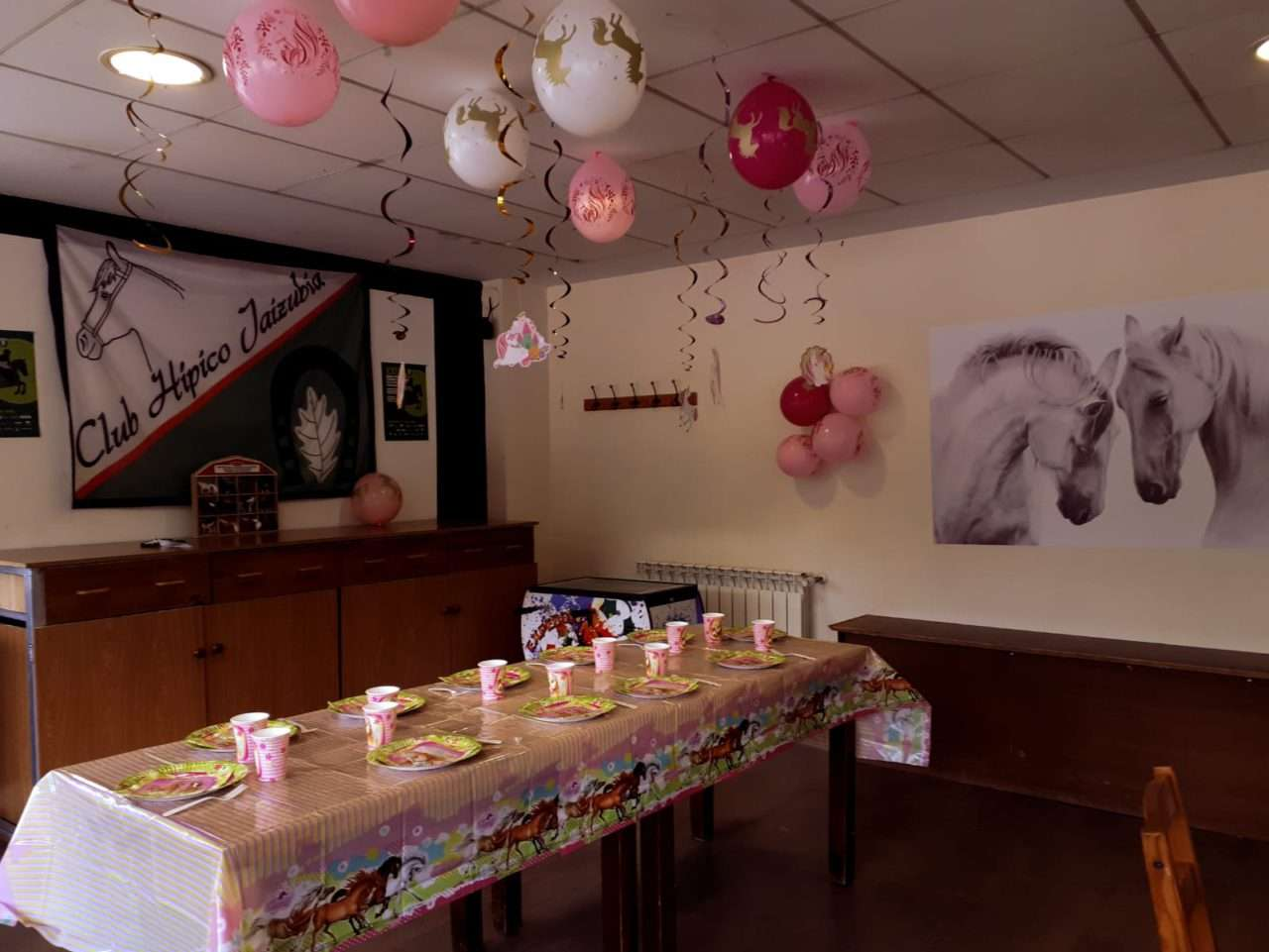 cumpleaños_hípica_irun_3