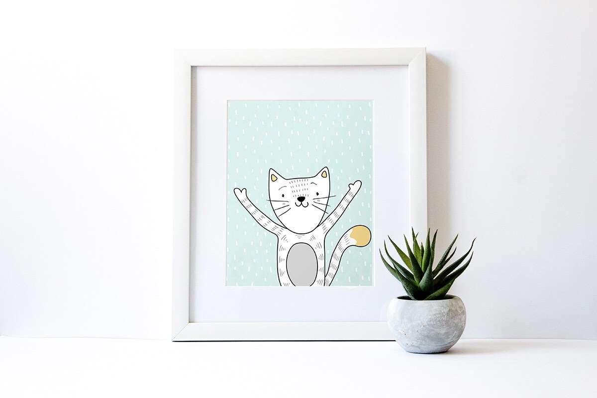 cat-frame-imaginaran-small