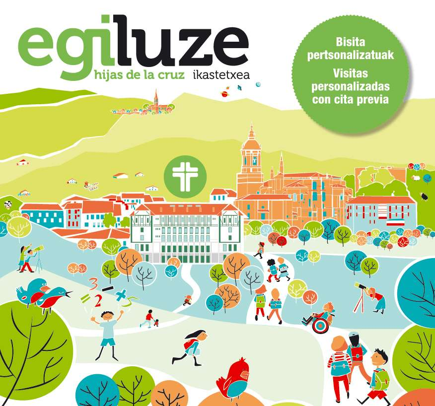 Egiluze_hondarribia_matricula_2021