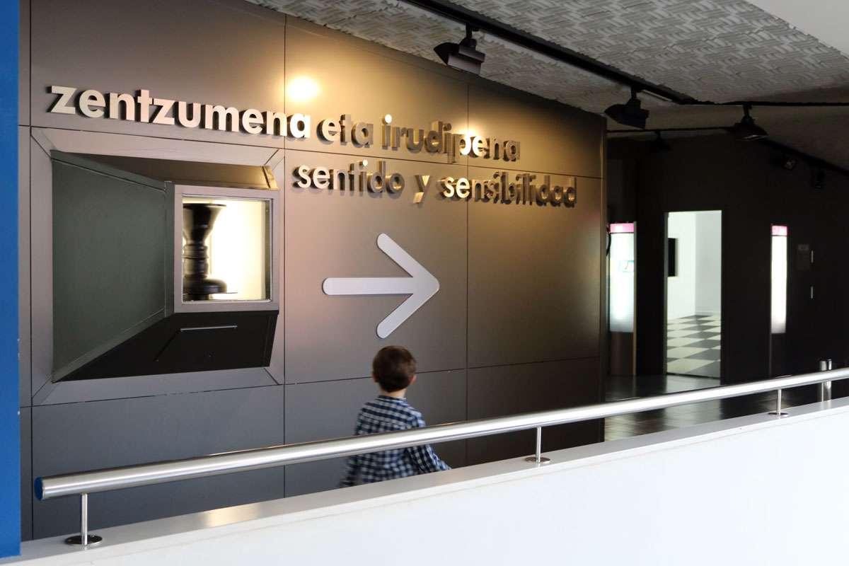 museo_ciencia_3_donostia_san sebastián