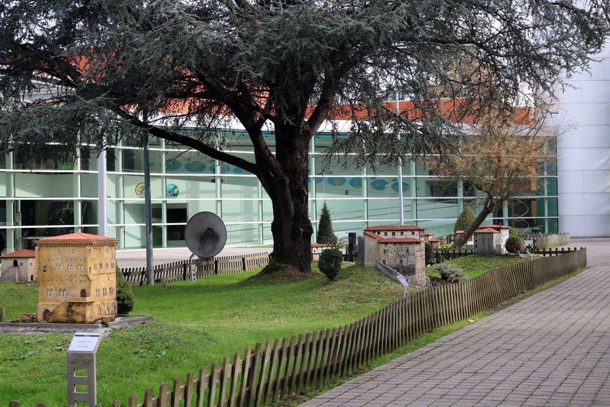 donostia_san_Sebastián_museo_niños_eureka_2