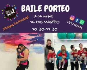 BAILE-PORTEO-txispum-Hondarribia