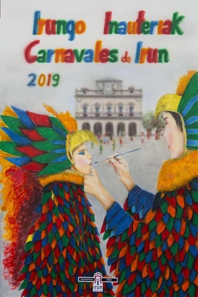 carnaval_2019-irun