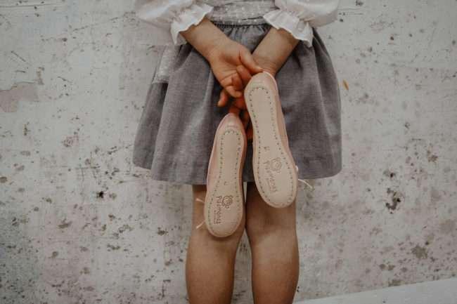 zapatos-pisamonas-San Sebastián