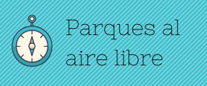 parques_irun_hondarribia_gipuzkoa_francia