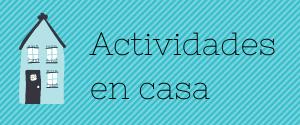 actividades_niños_casa