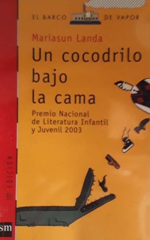leyendo en familia_Mariasun Landa_Virginia Gil_Hondarribia
