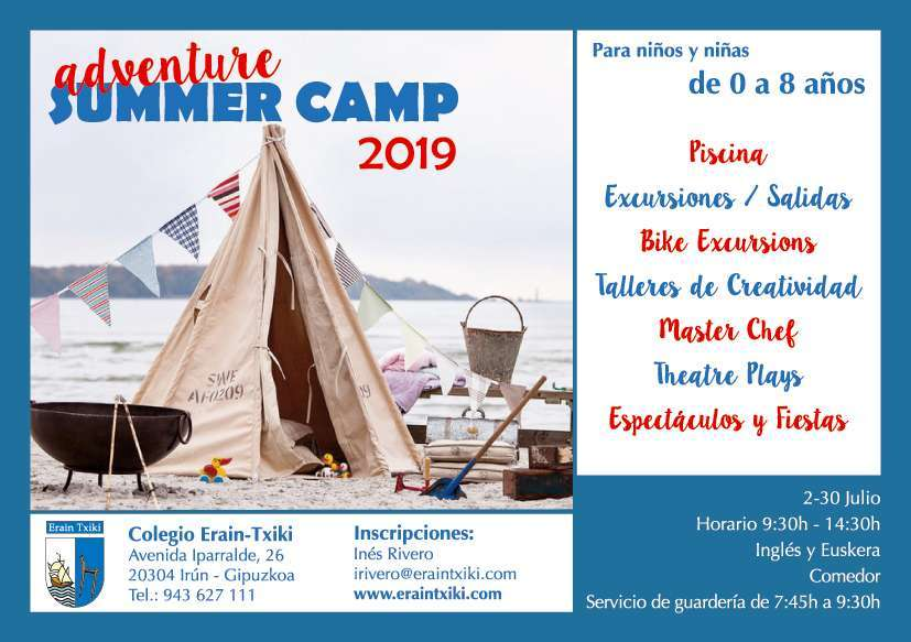 erain-txiki-curso-verano-2019_irun