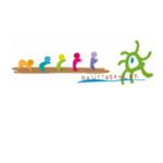 Haurreskolak: abierta la matriculación del 2 al 10 de mayo