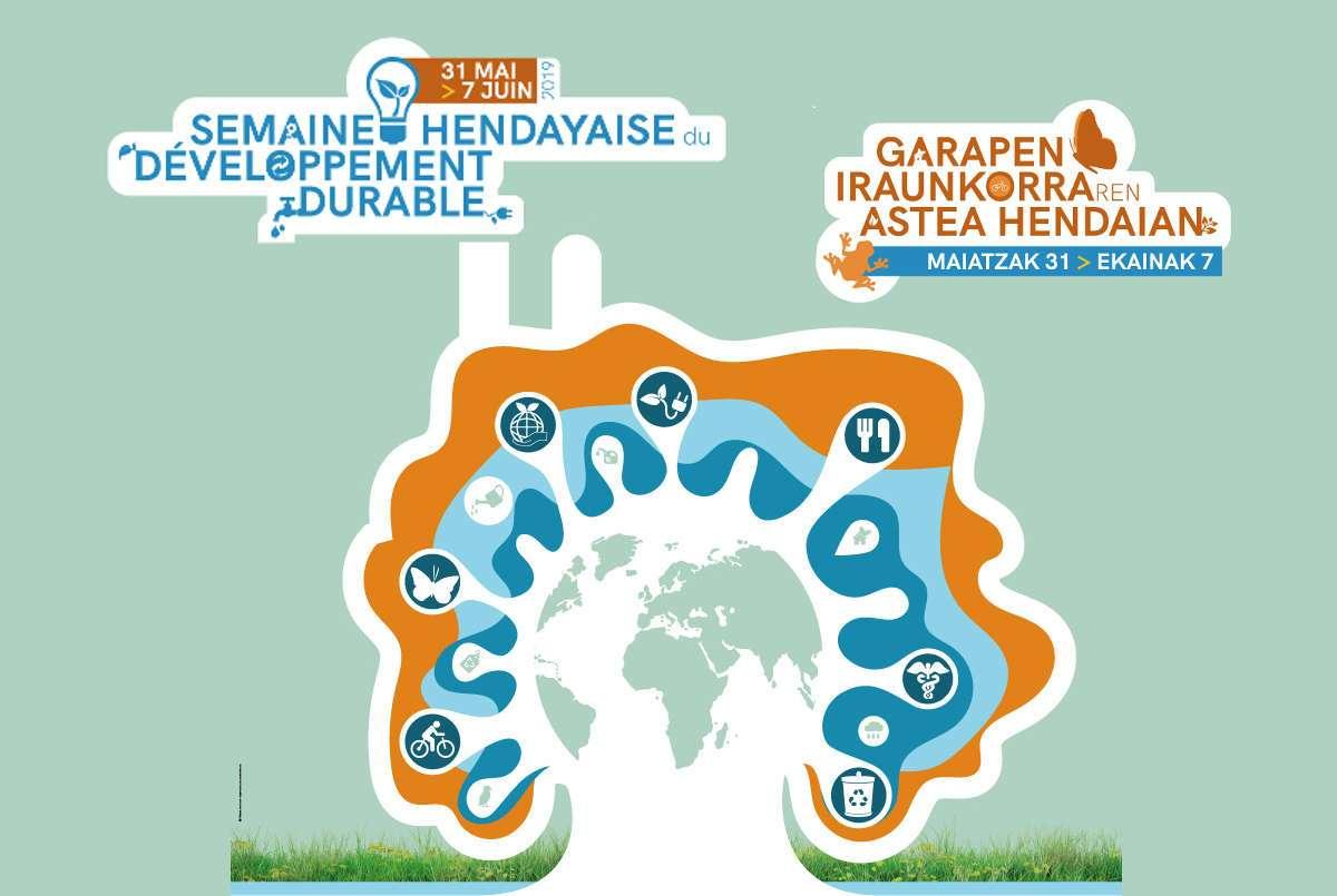 semana_desarrollo_sostenible_hendaia