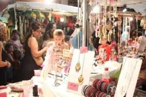 mercadillo_mercado_hendaia