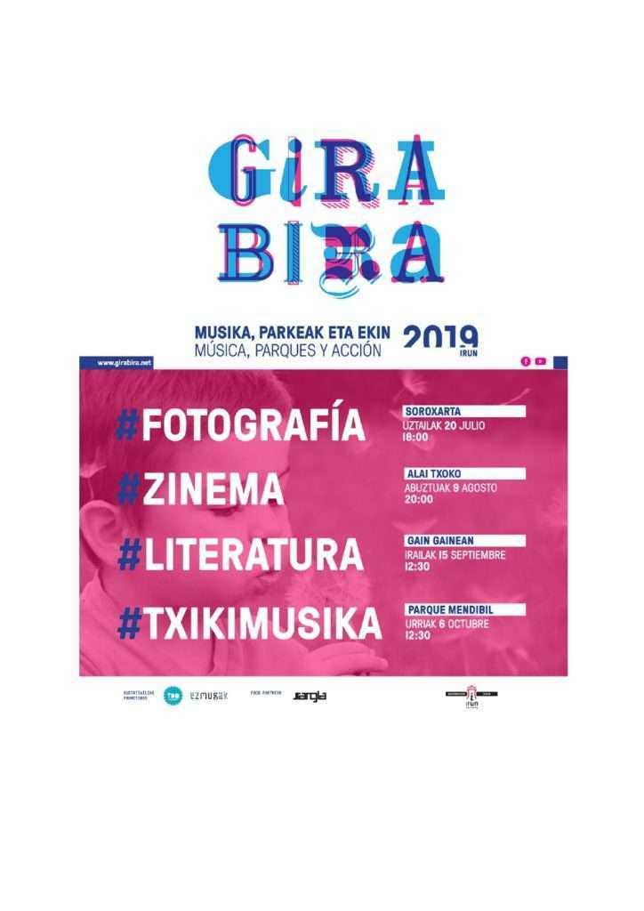 girabira-irun