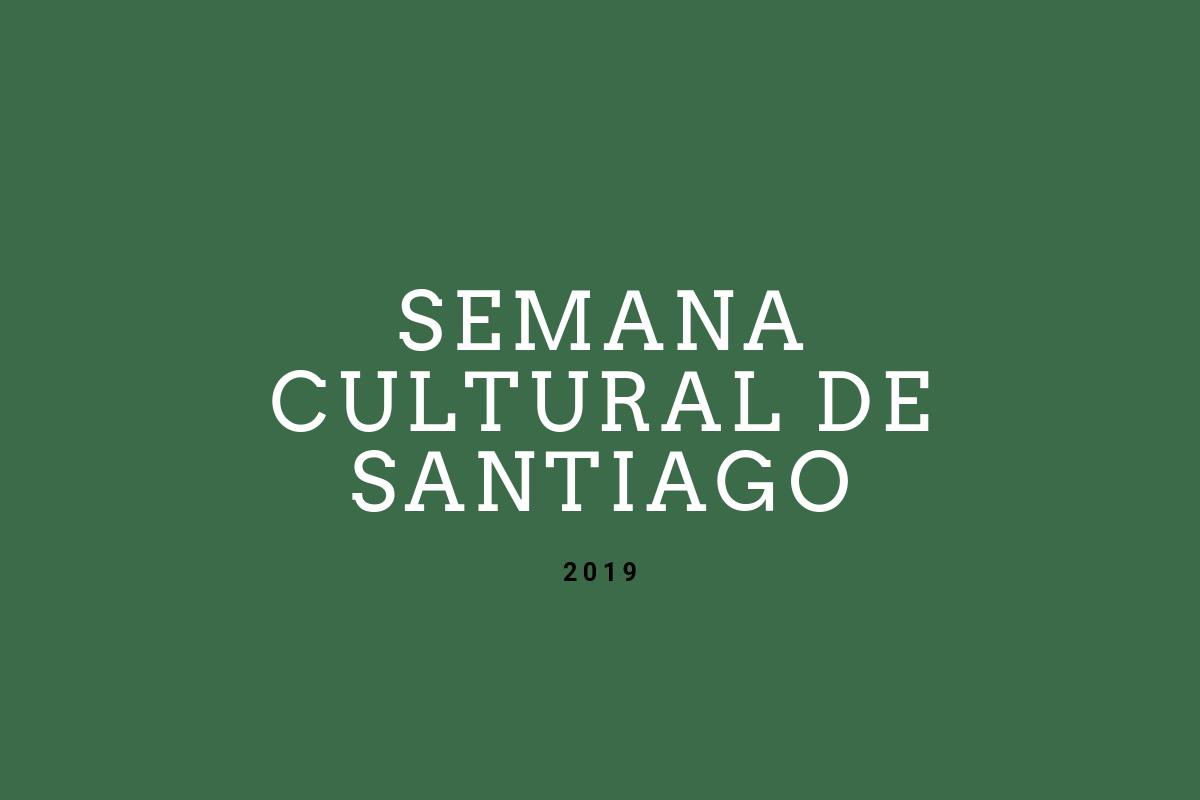 semana_cultural_santiago_2019
